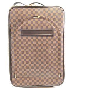 Pegase 55 Roller Luggage /Travel Bag